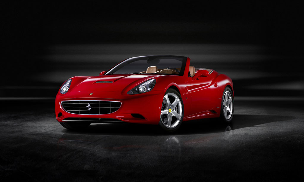 /photo/FERRARI-california--4909.jpg