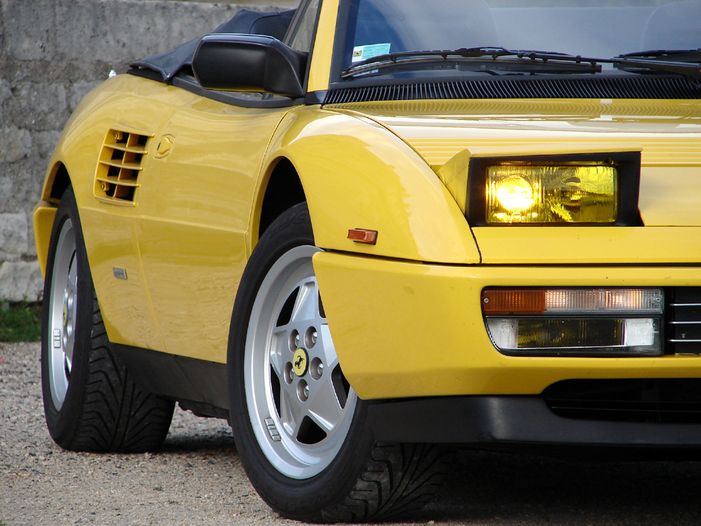 /photo/FERRARI-mondial-t_cabrio-4153.jpg