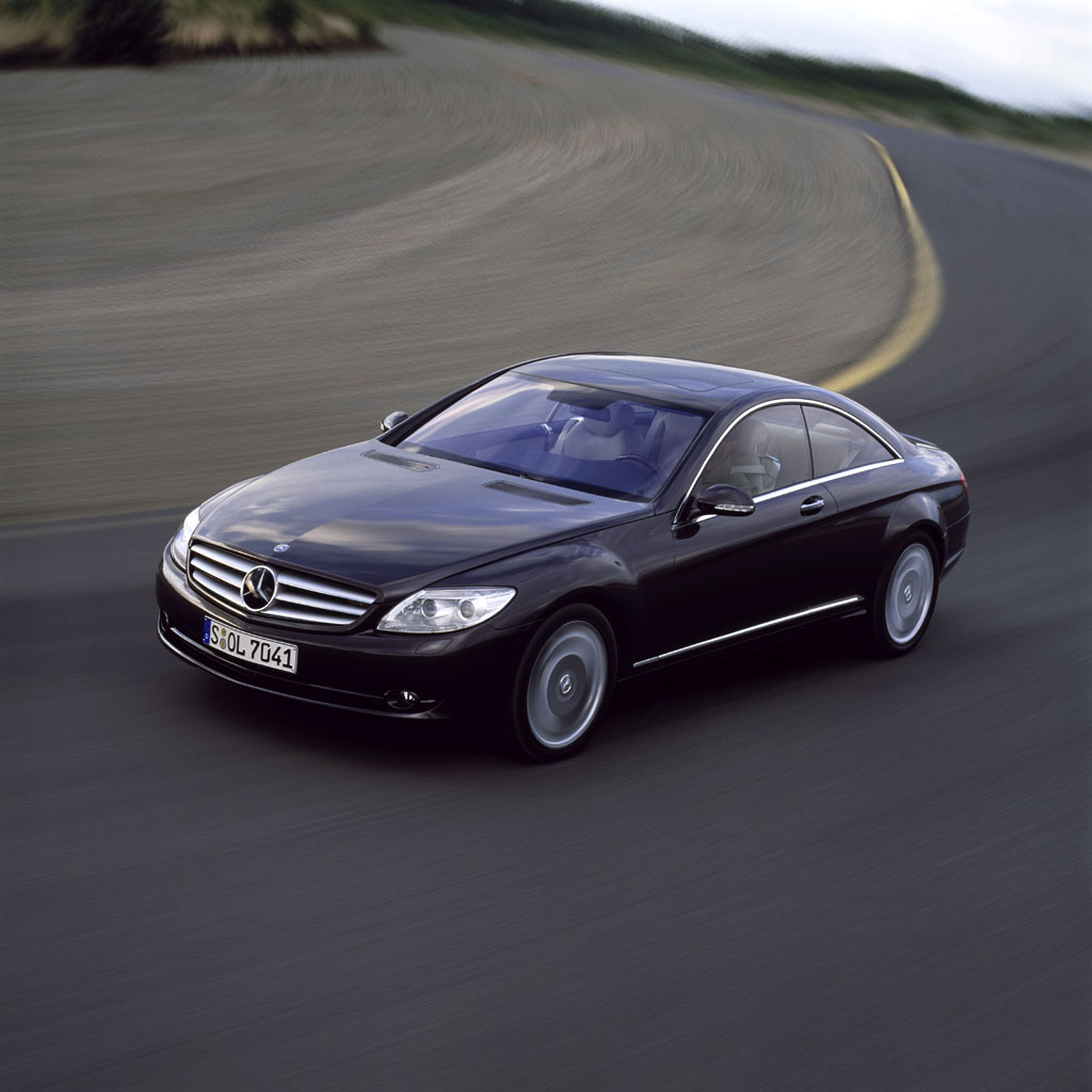 /photo/MERCEDES-BENZ-cl-500-3224.jpg