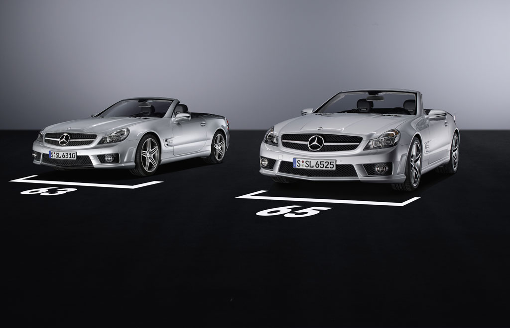 /photo/MERCEDES-BENZ-sl-63-amg-4935.jpg