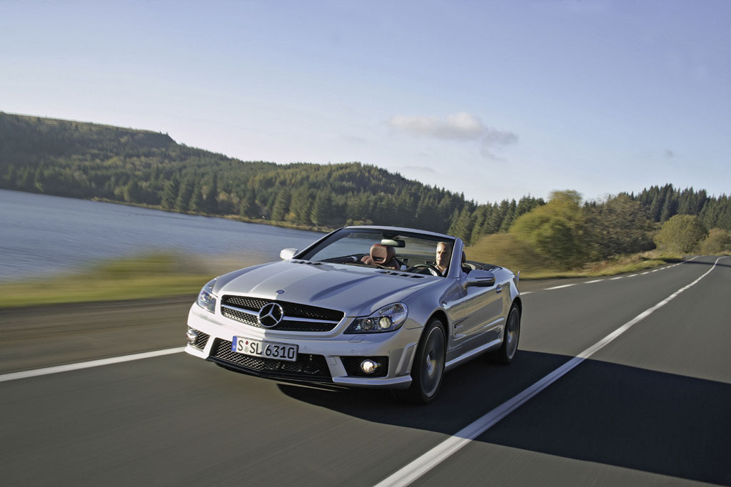 /photo/MERCEDES-BENZ-sl-63-amg-4940.jpg