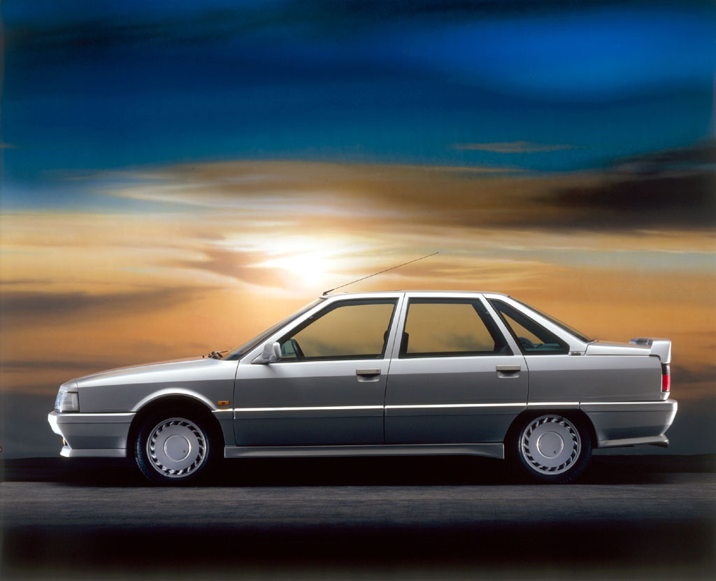 »еще фото автомобиля.  88 л.с. на 42…