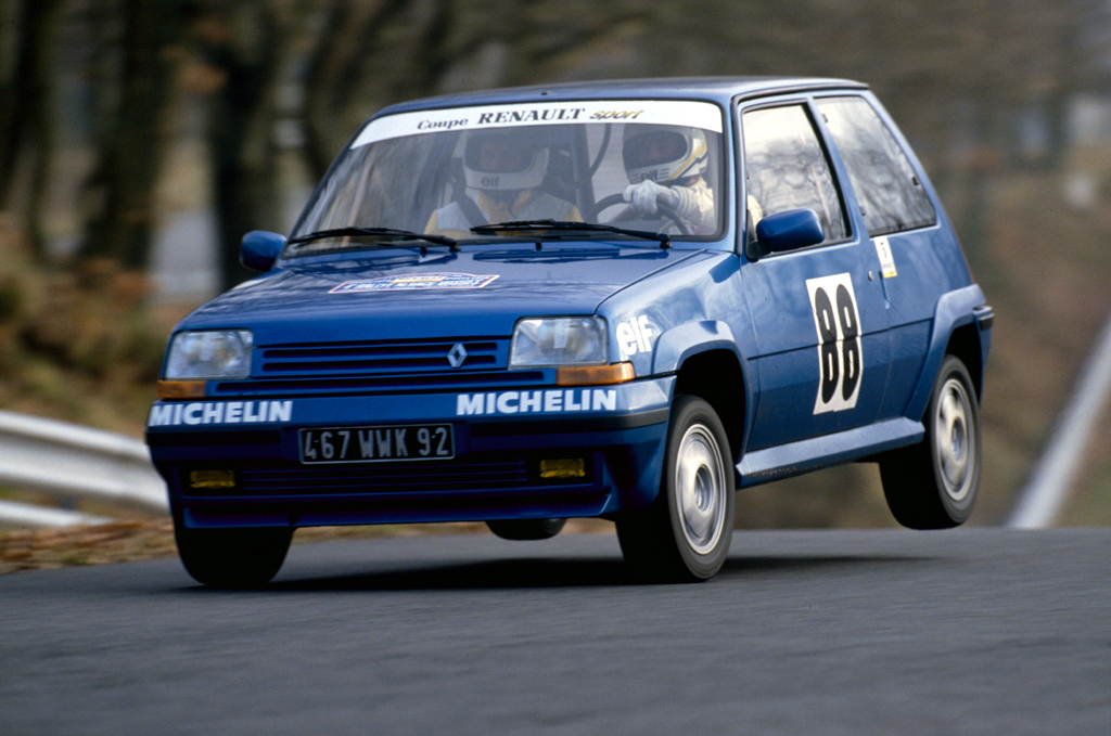 /photo/RENAULT-super5-gt-turbo-1894.jpg