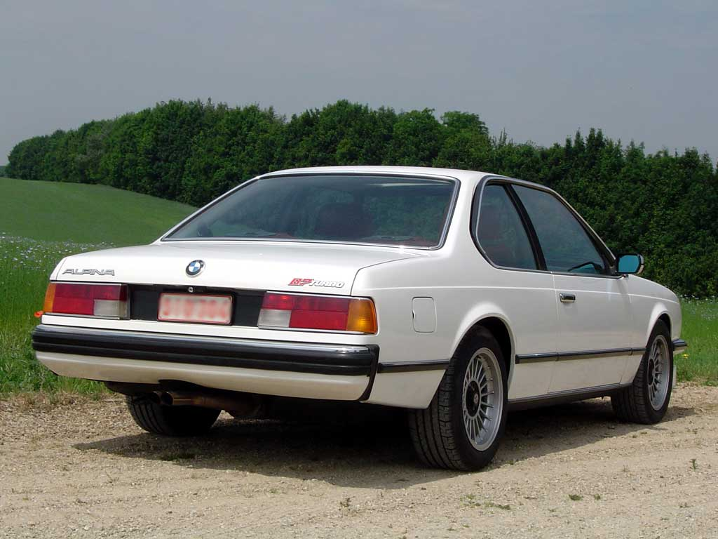 alpina-b7-​turbo-coup​e--709