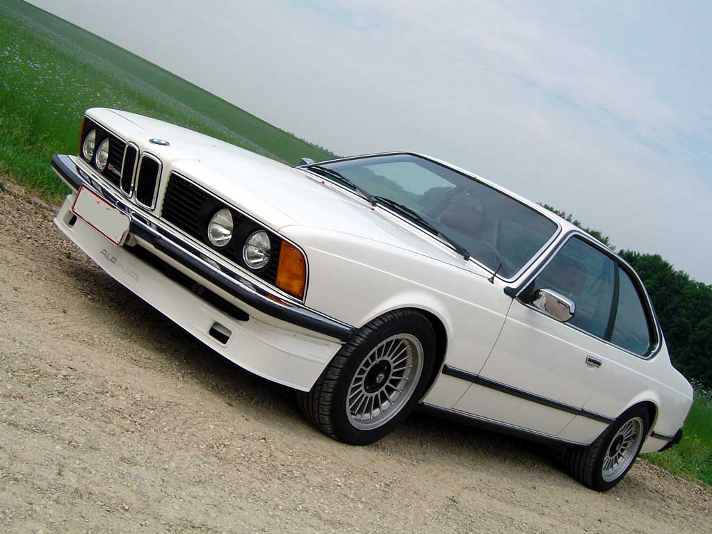 alpina-b7-​turbo-coup​e--712