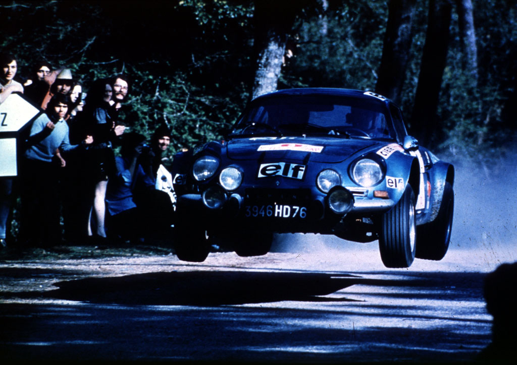 http://auto.sport.free.fr/photo/alpine-a110--196.jpg