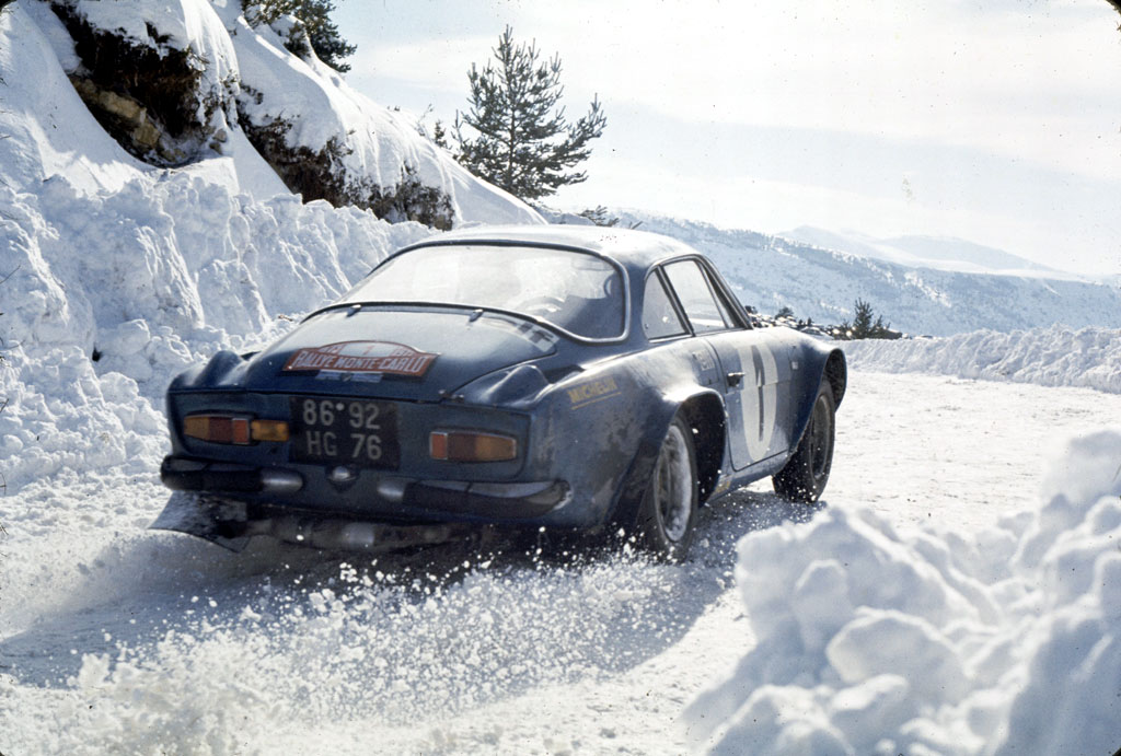 /photo/alpine-a110--64.jpg
