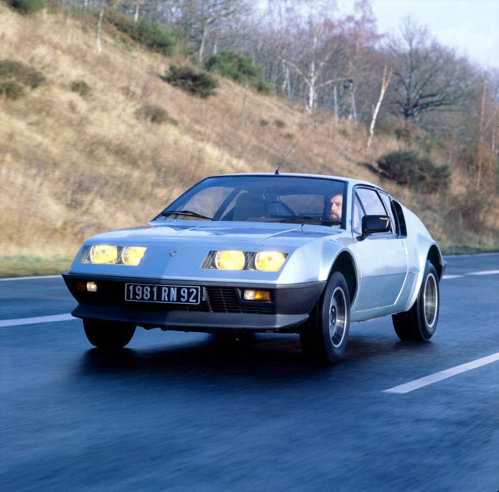 alpine a310 v6 mk2 photo wallpaper fond d ecran. Black Bedroom Furniture Sets. Home Design Ideas