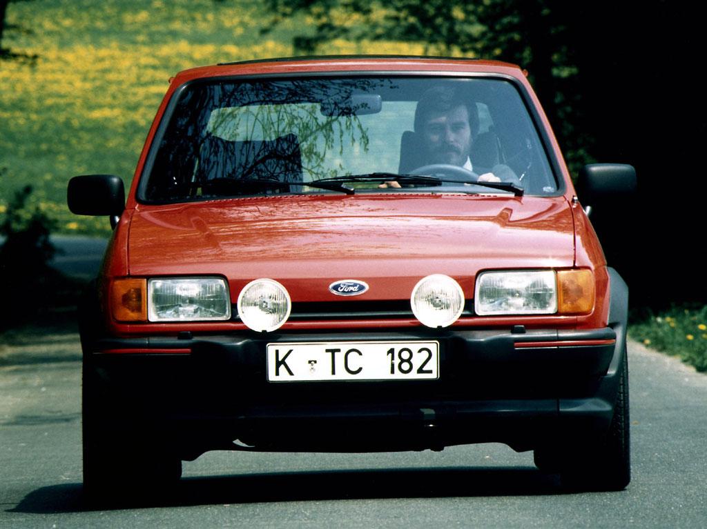 Corsa Classic Tuning - Fotos de coches - Zcoches