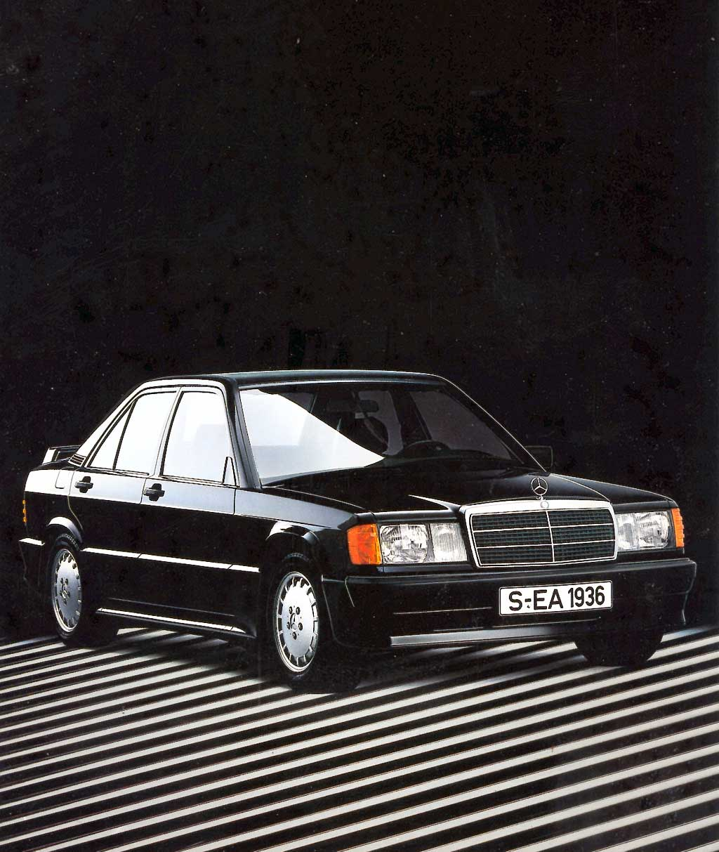 /photo/mercedes-benz-190-2.3-16-613.jpg