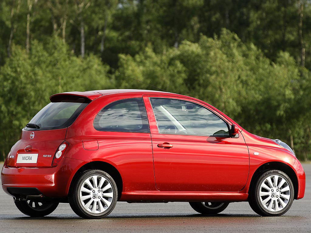 /photo/nissan-micra-160-sr-851.jpg