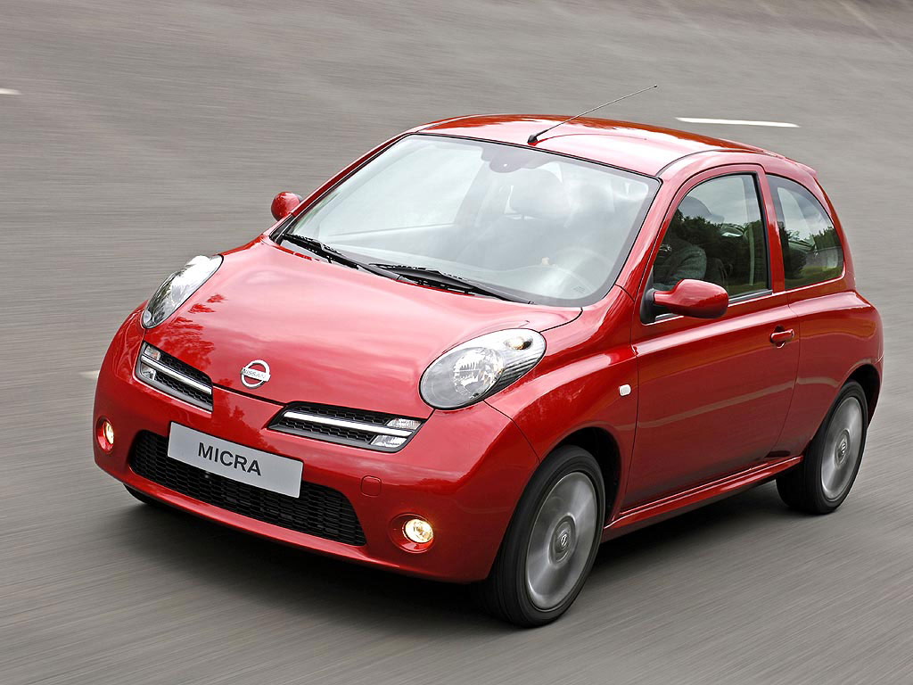 /photo/nissan-micra-160-sr-852.jpg