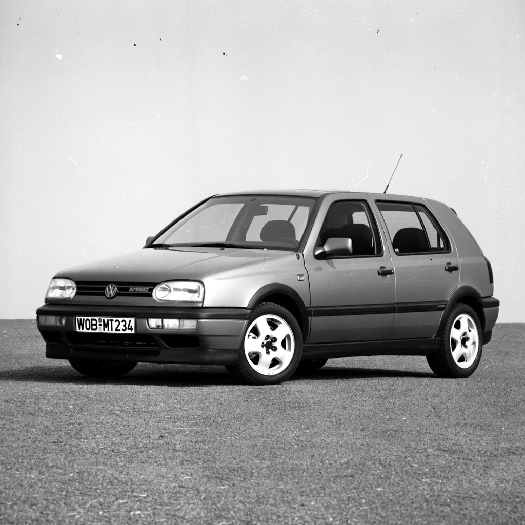 /photo/volkswagen-golf-3-vr6-463.jpg