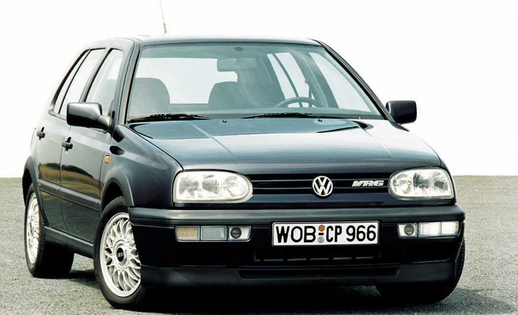 /photo/volkswagen-golf-3-vr6-464.jpg