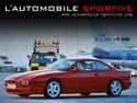 BMW serie 8 850 csi, cliquez pour agrandir la photo 303
