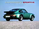 PORSCHE 911 turbo 3l, cliquez pour agrandir la photo 352