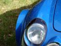 ALPINE a110 v85-dm, cliquez pour agrandir la photo 2345