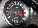 ASTON-MARTIN db6 volante, cliquez pour agrandir la photo 2960