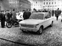 BMW 1600-02 , cliquez pour agrandir la photo 1891