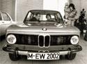 BMW 2002 , cliquez pour agrandir la photo 1884