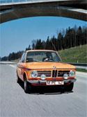 BMW 2002ti , cliquez pour agrandir la photo 1883