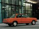 BMW 2002tii , cliquez pour agrandir la photo 1872