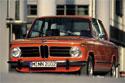 BMW 2002tii , cliquez pour agrandir la photo 1873
