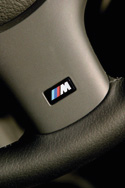 BMW 320Si , cliquez pour agrandir la photo 2570