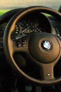 BMW 320Si , cliquez pour agrandir la photo 2571