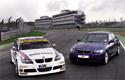 BMW 320Si , cliquez pour agrandir la photo 2573