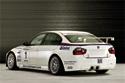 BMW 320Si , cliquez pour agrandir la photo 2576