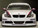 BMW 320Si , cliquez pour agrandir la photo 2577