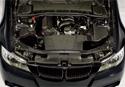 BMW 320Si , cliquez pour agrandir la photo 2580