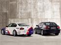 BMW 320Si , cliquez pour agrandir la photo 2581