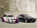 BMW 320Si , cliquez pour agrandir la photo 2582