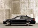 BMW 320Si , cliquez pour agrandir la photo 2583
