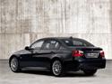 BMW 320Si , cliquez pour agrandir la photo 2584