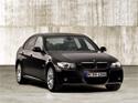 BMW 320Si , cliquez pour agrandir la photo 2585
