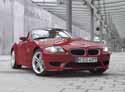 BMW z4 M roadster, cliquez pour agrandir la photo 1807