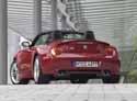 BMW z4 M roadster, cliquez pour agrandir la photo 1809