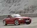 BMW z4 M roadster, cliquez pour agrandir la photo 1810
