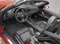 BMW z4 M roadster, cliquez pour agrandir la photo 1806