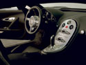 BUGATTI veyron , cliquez pour agrandir la photo 3241