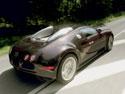 BUGATTI veyron , cliquez pour agrandir la photo 3242