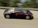 BUGATTI veyron , cliquez pour agrandir la photo 3243