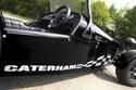 CATERHAM RS CDX , cliquez pour agrandir la photo 4999
