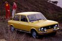 FIAT 128 rally, cliquez pour agrandir la photo 2586