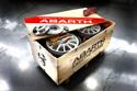 FIAT 500 abarth ss, cliquez pour agrandir la photo 5168