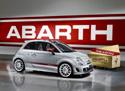 FIAT 500 abarth ss, cliquez pour agrandir la photo 5169