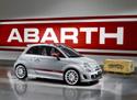 FIAT 500 abarth ss, cliquez pour agrandir la photo 5170